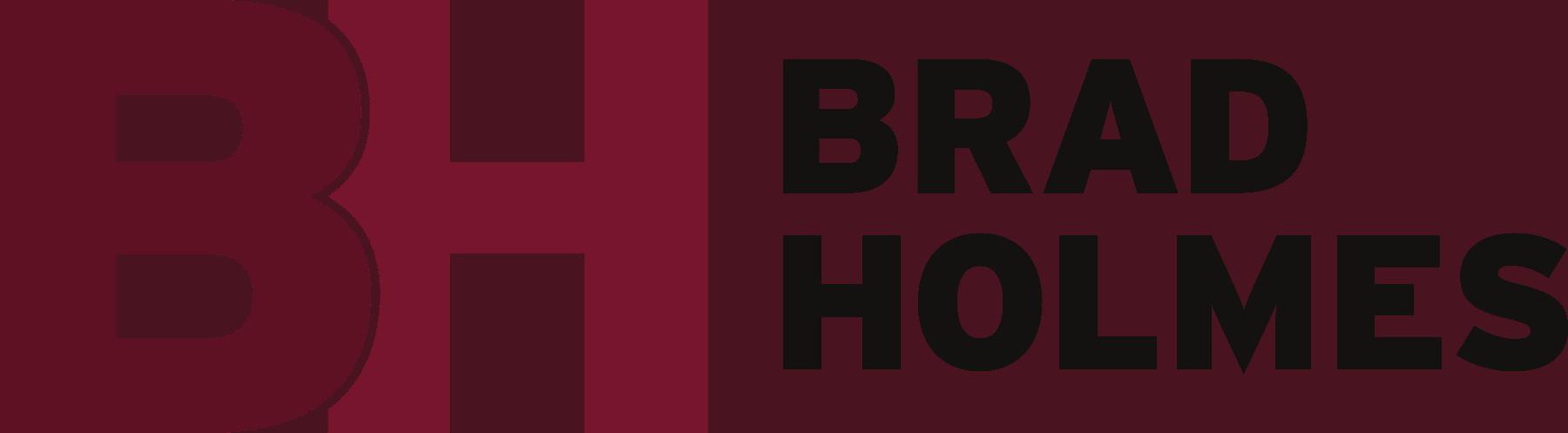 Brad Holmes Music