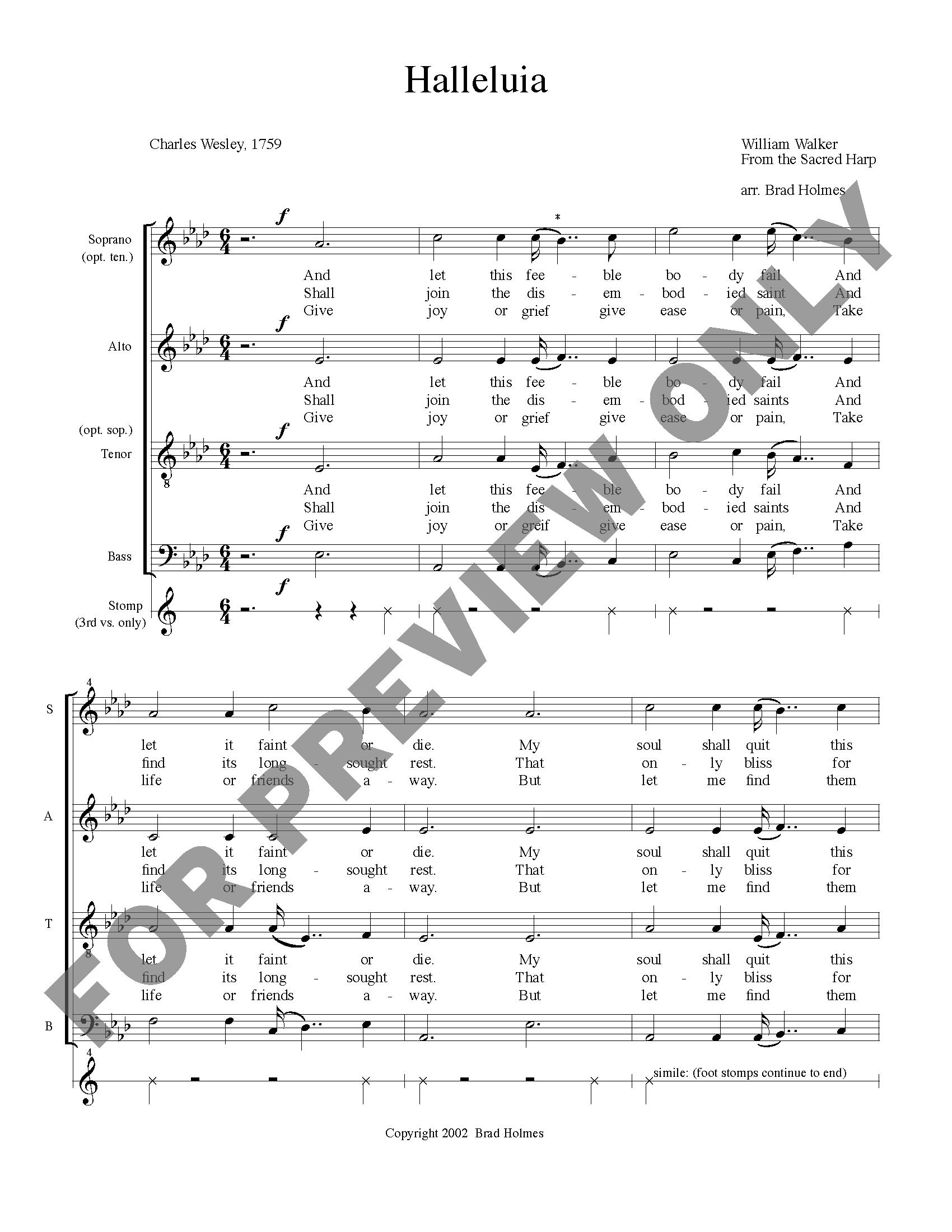 hallelujah-perusal_Page_1