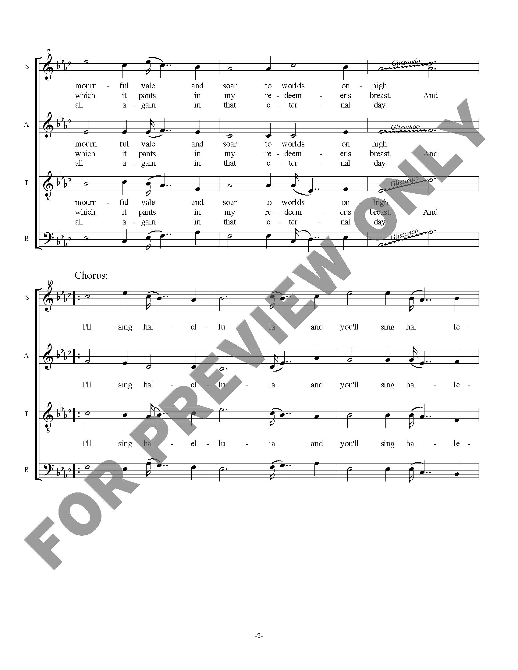 hallelujah-perusal_Page_2