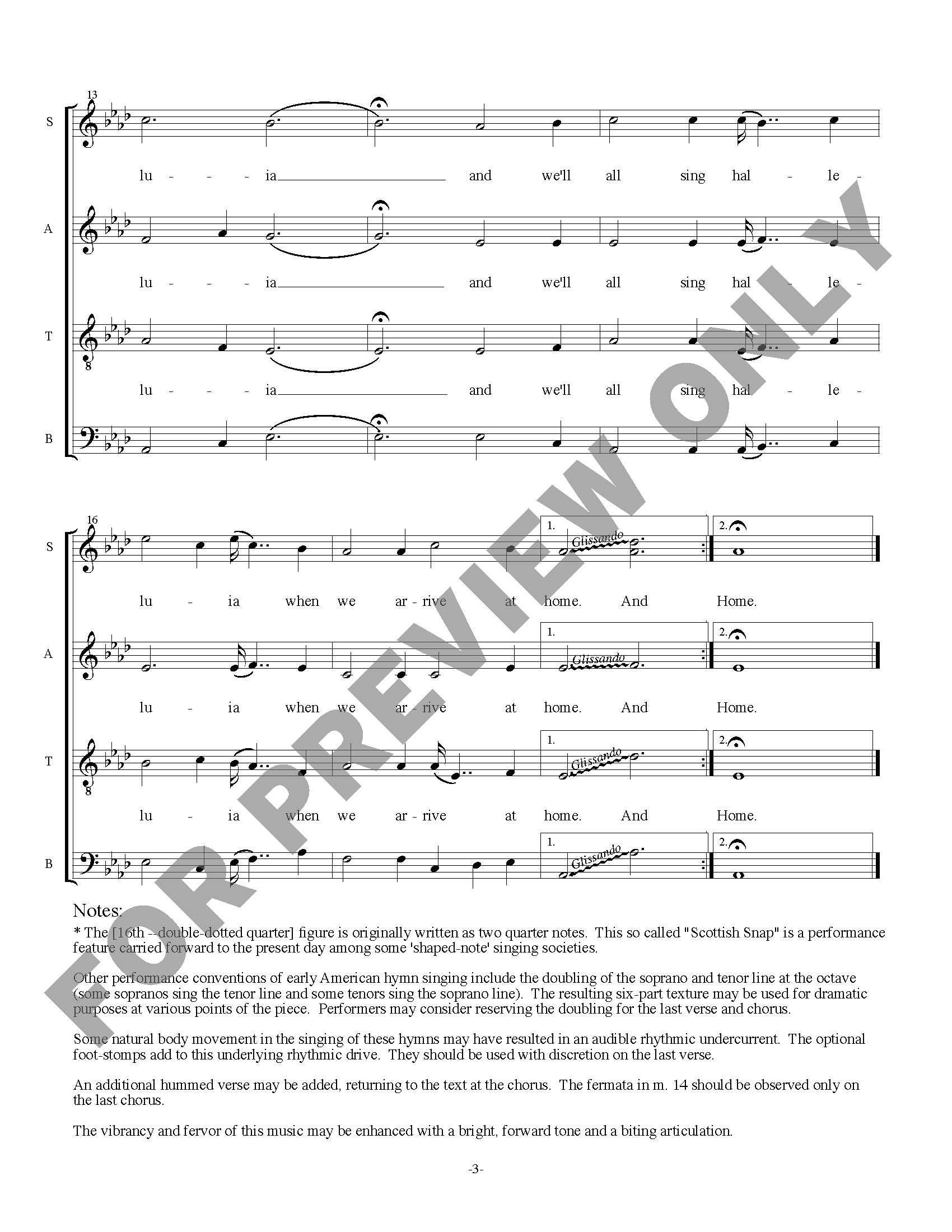 hallelujah-perusal_Page_3