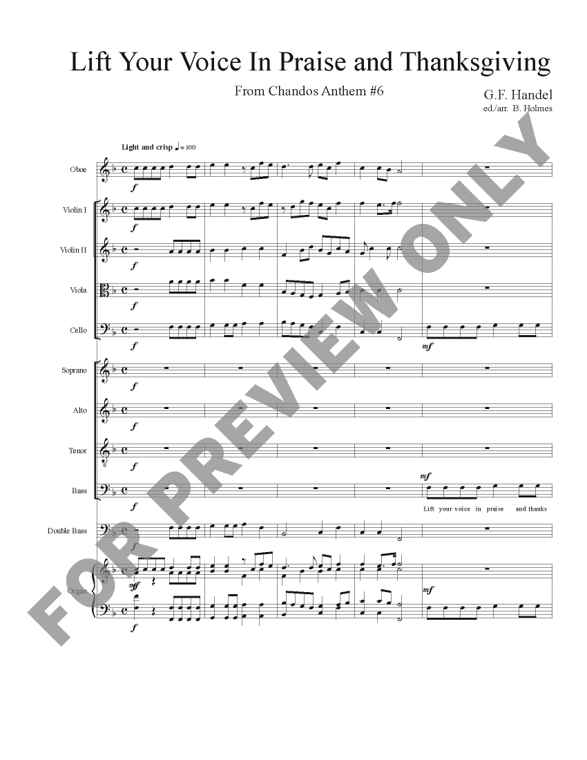 lift-your-voice-score_perusal_Page_07