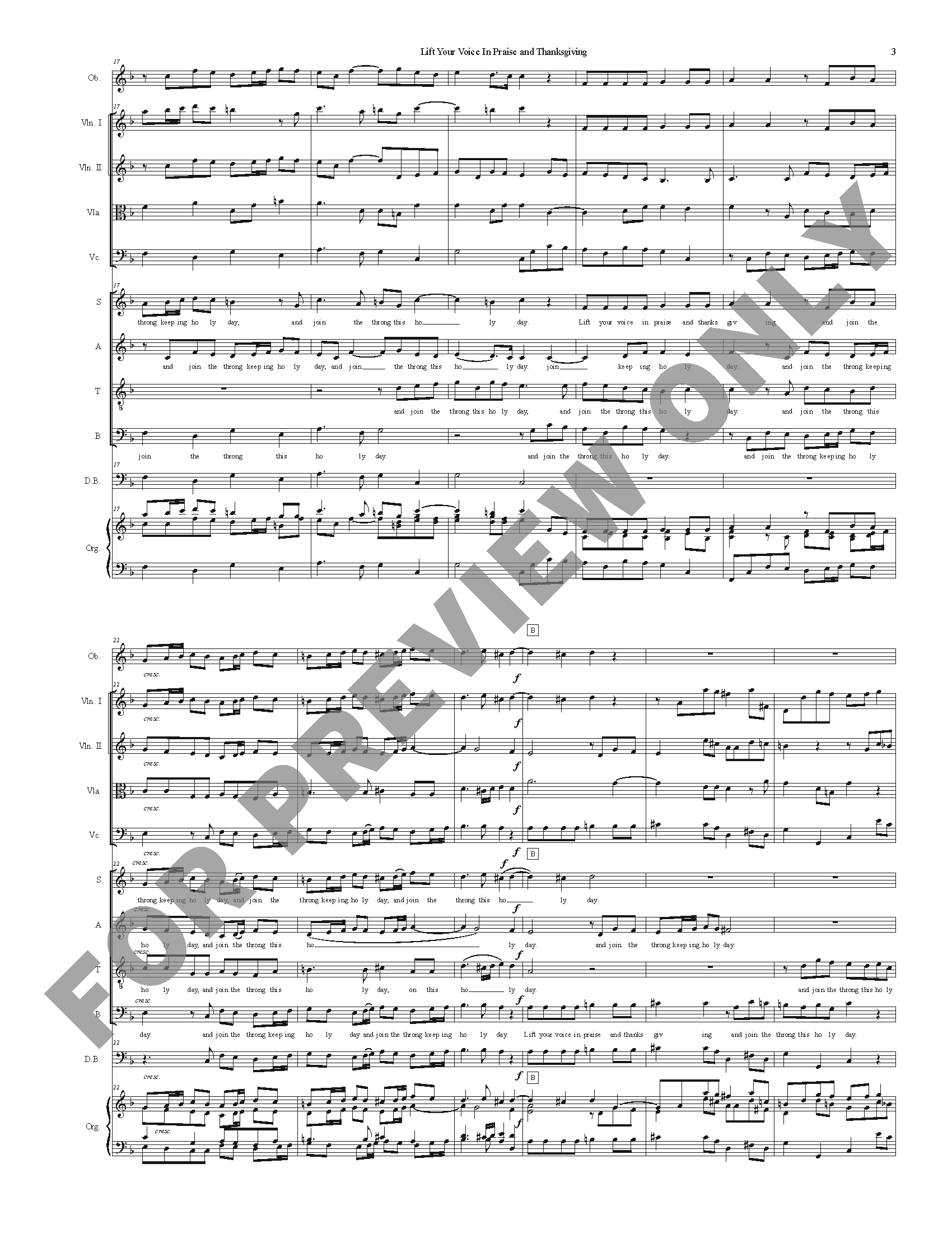 lift-your-voice-score_perusal_Page_09
