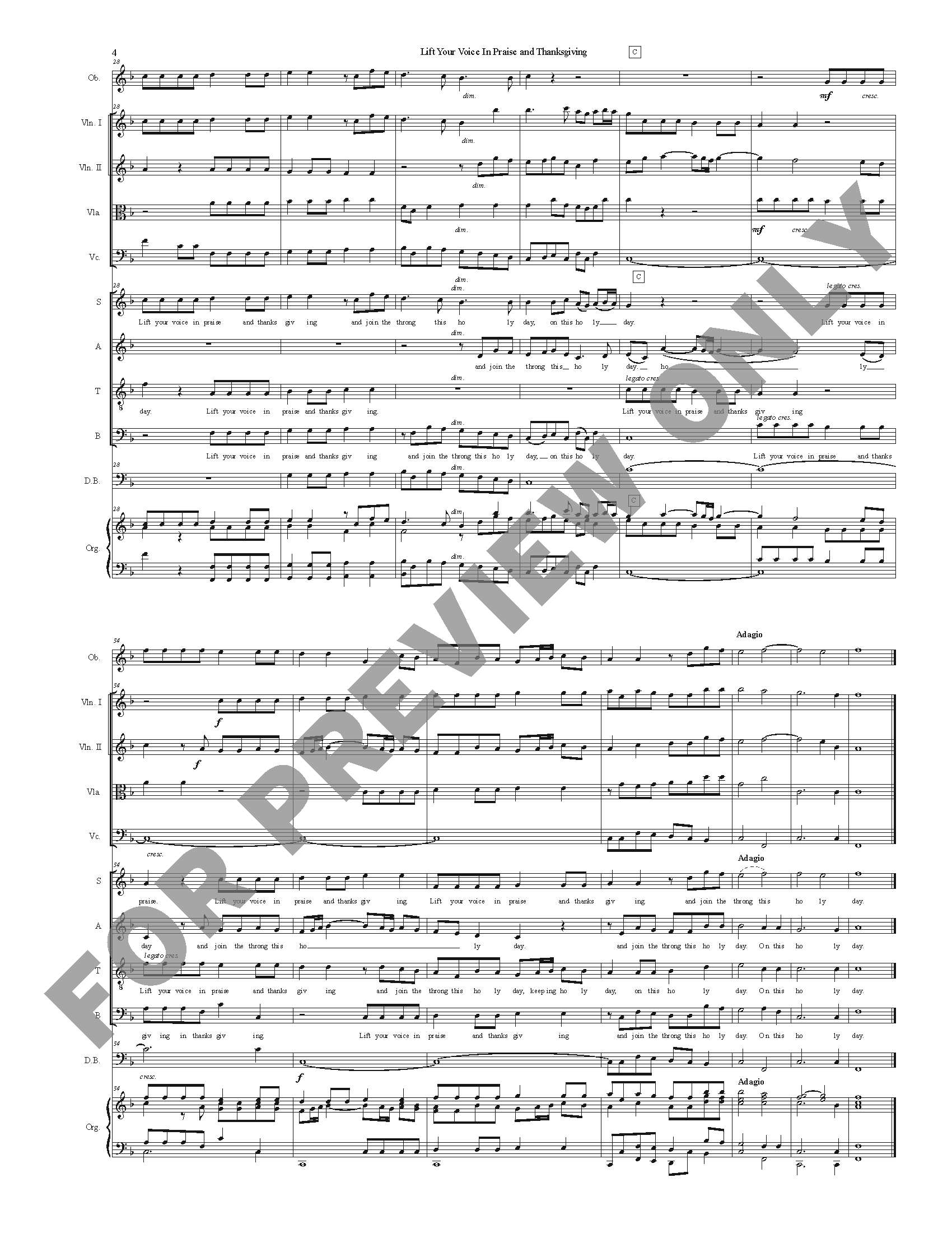 lift-your-voice-score_perusal_Page_10