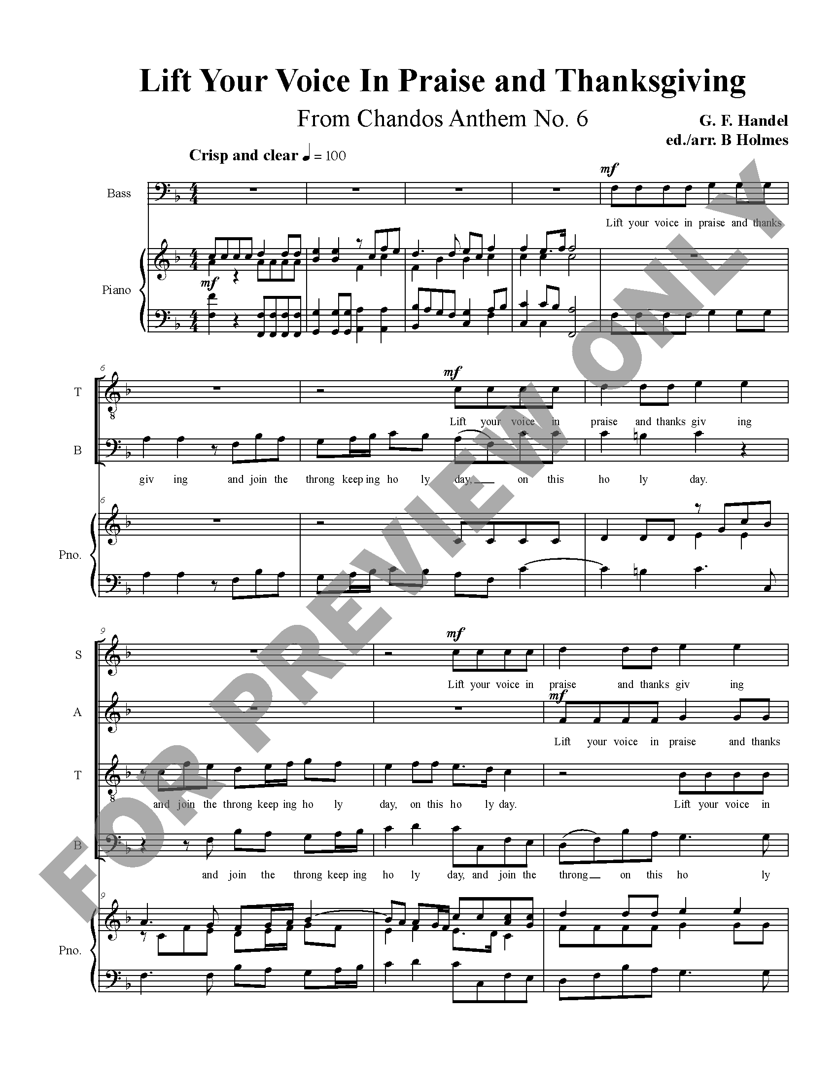 lift-your-voice_perusal_Page_1