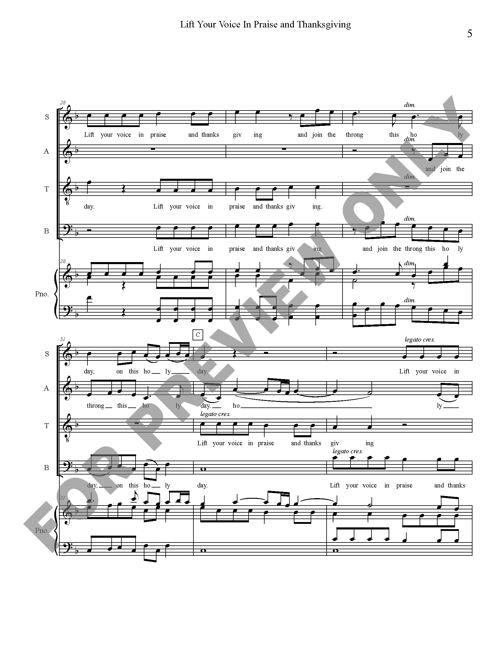 lift-your-voice_perusal_Page_5