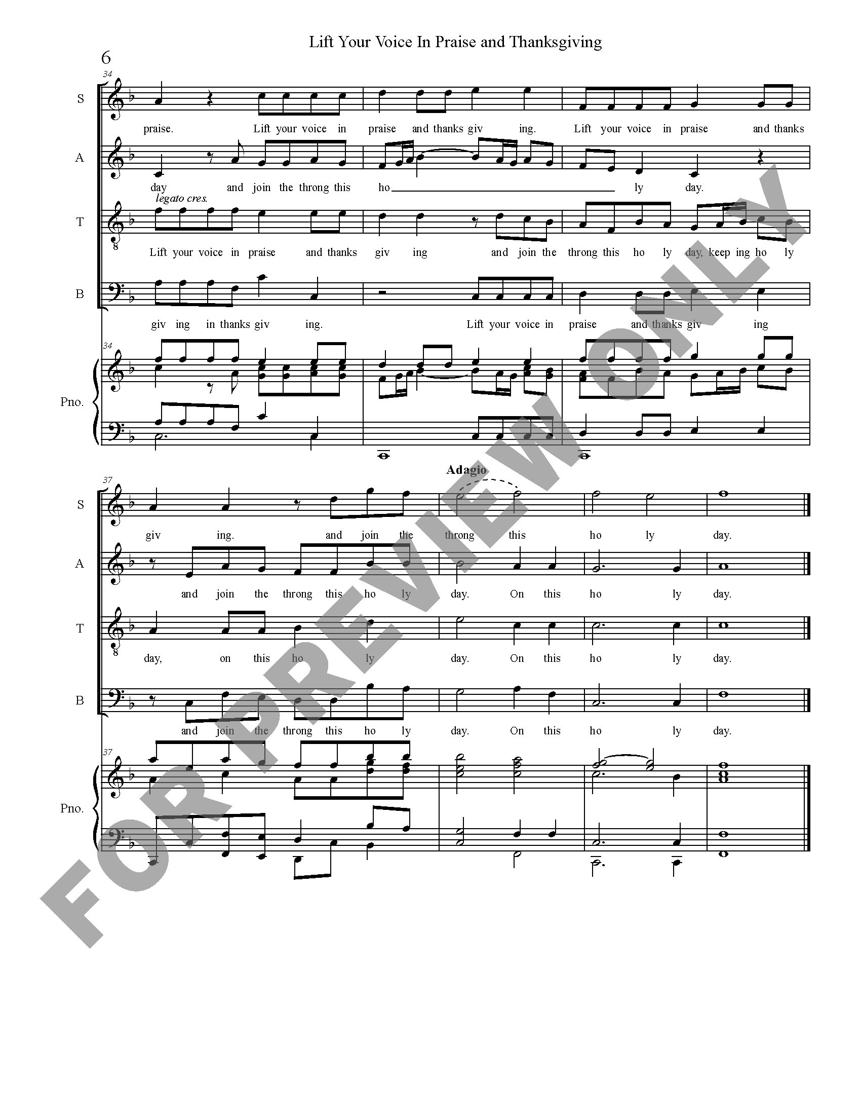 lift-your-voice_perusal_Page_6