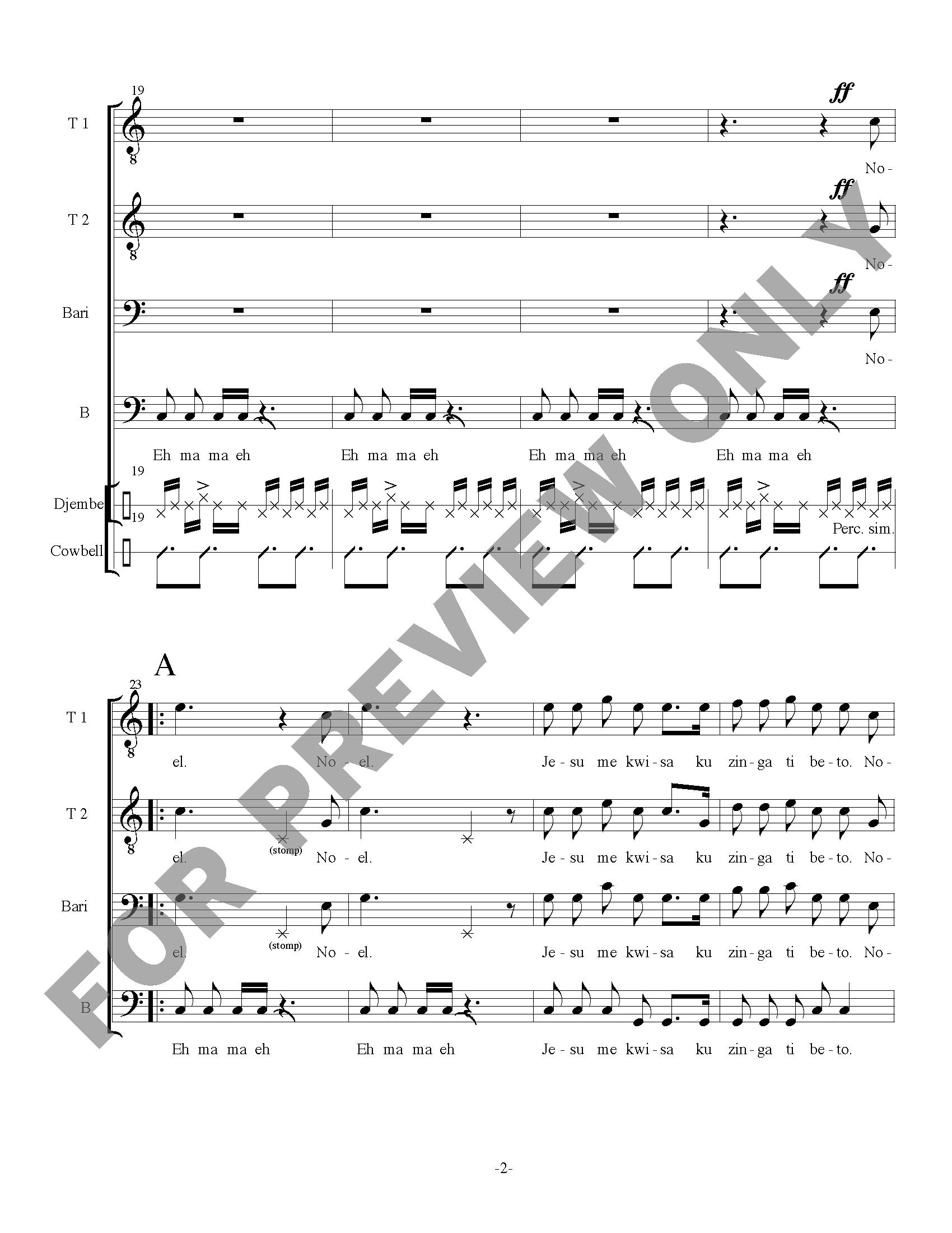 noel-ttbb_perusal_Page_2