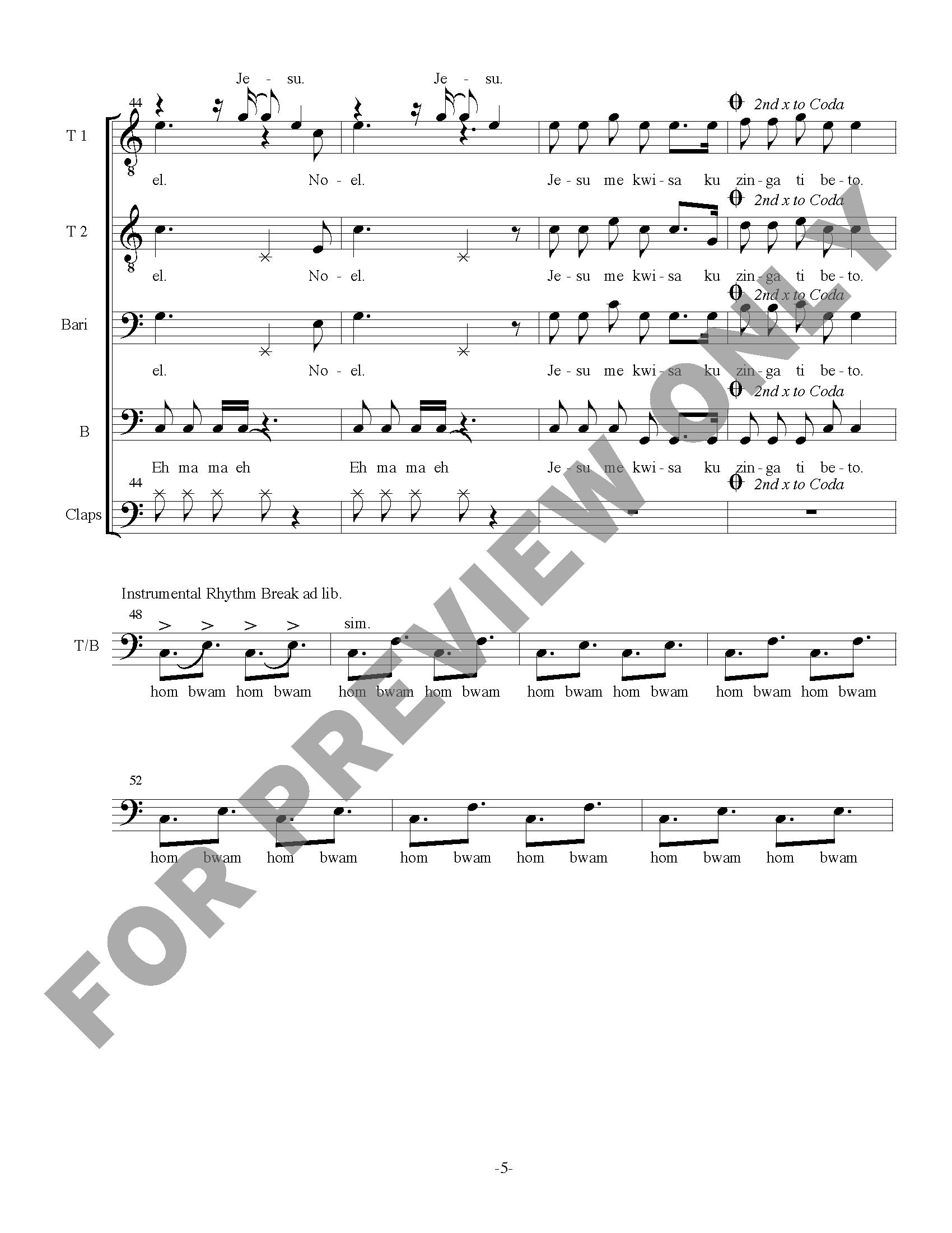 noel-ttbb_perusal_Page_5
