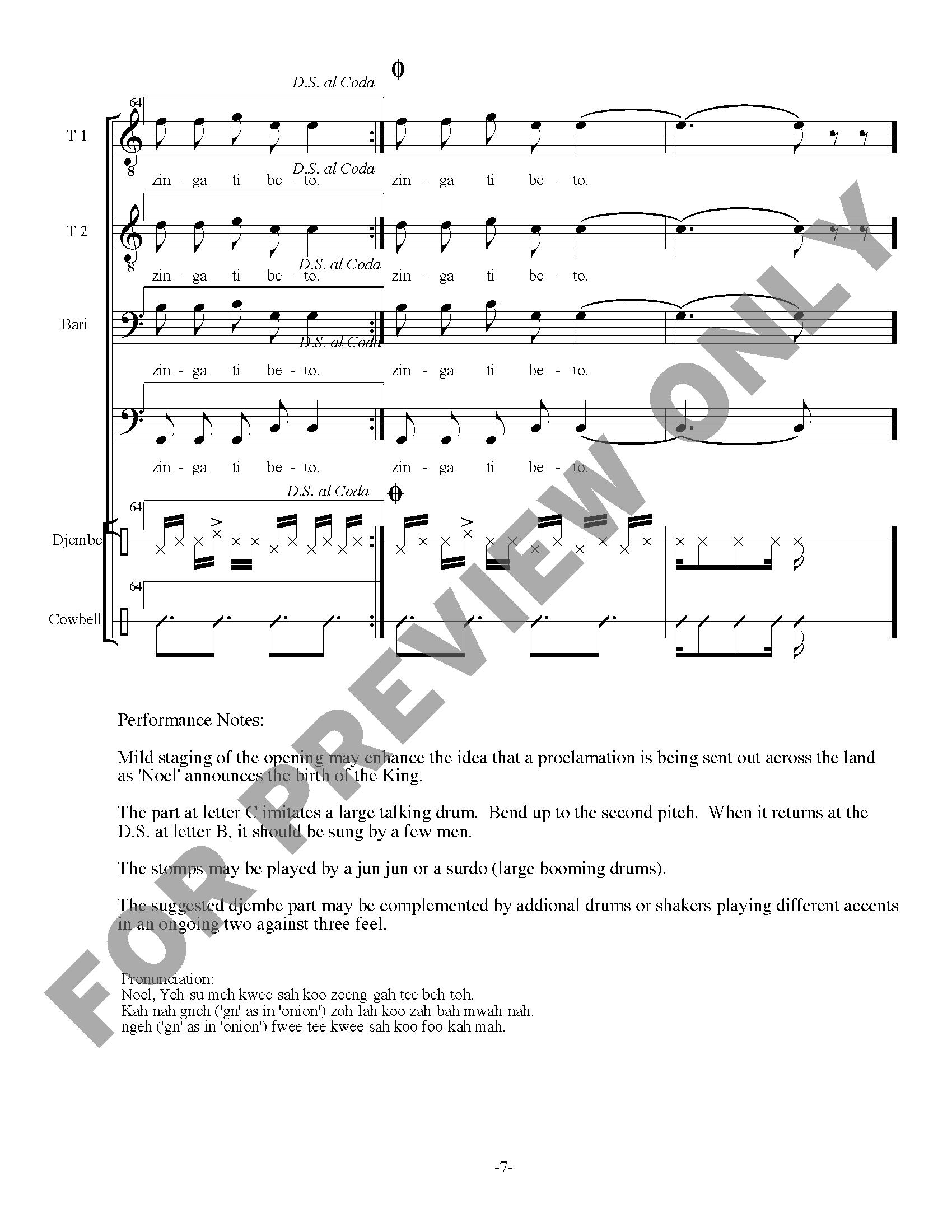 noel-ttbb_perusal_Page_7