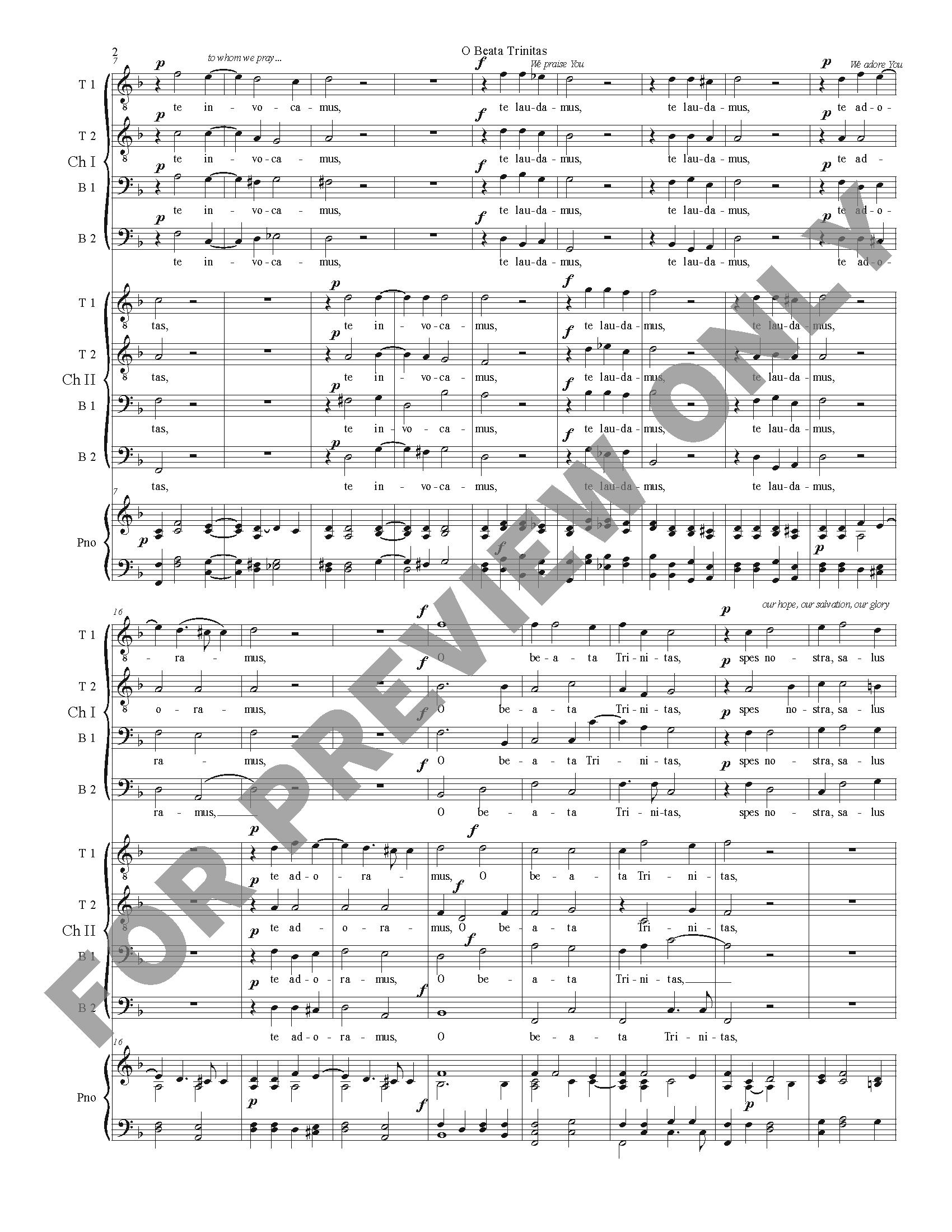 o-beata-trinitas_perusal_Page_2