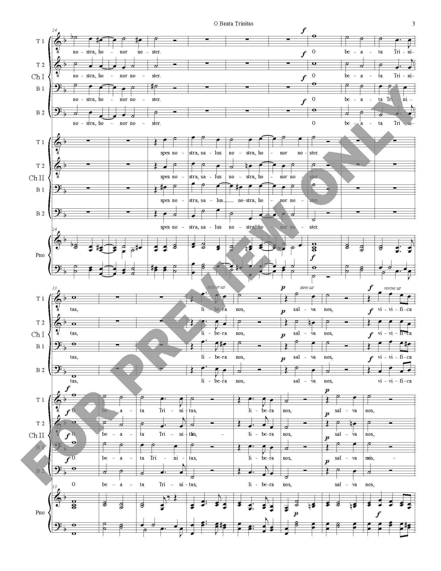 o-beata-trinitas_perusal_Page_3