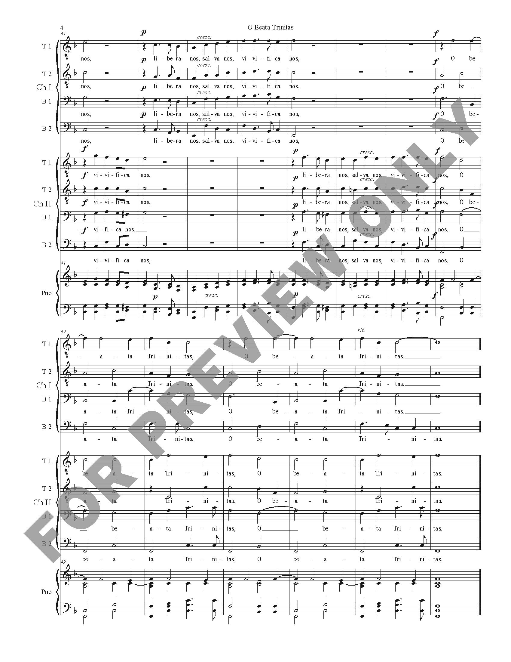 o-beata-trinitas_perusal_Page_4