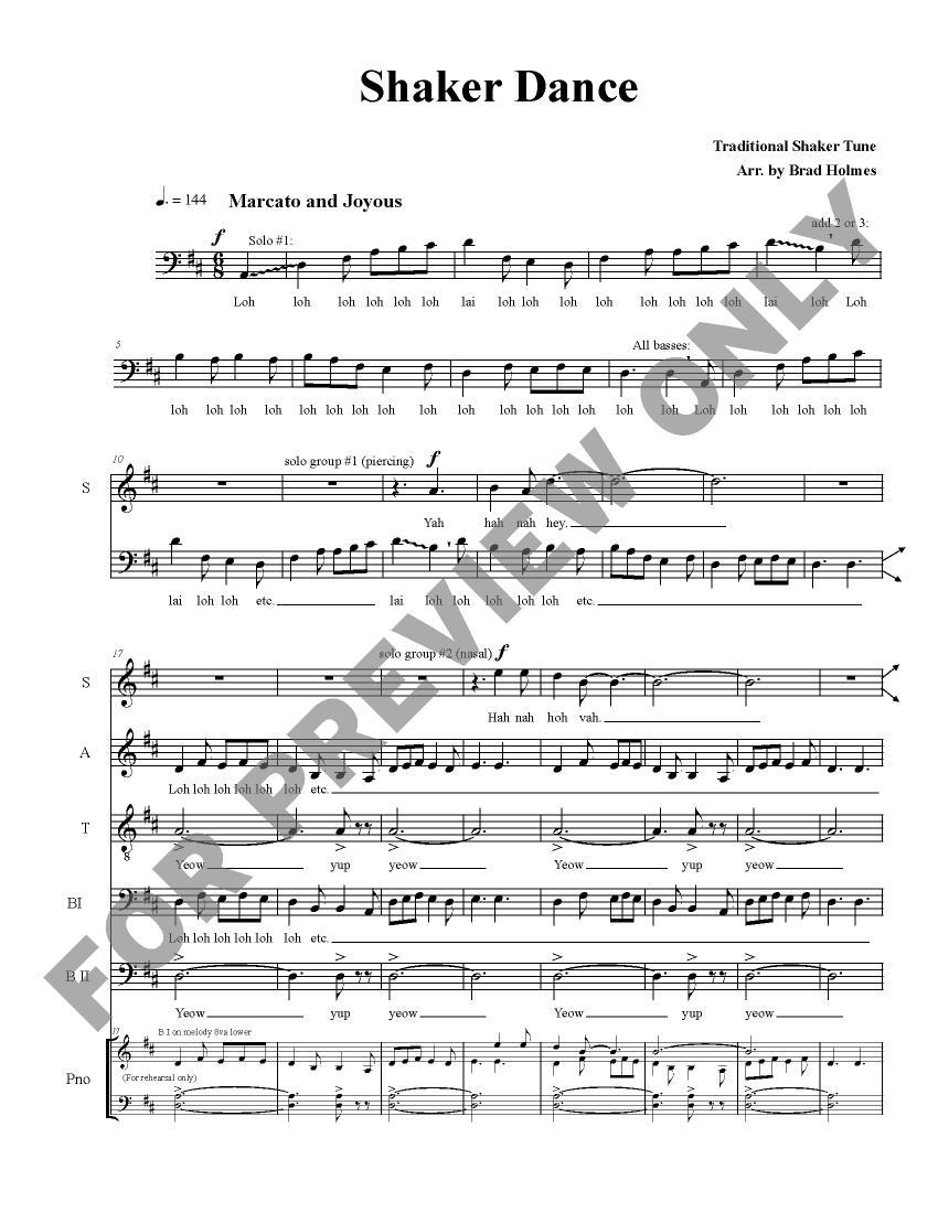 shaker-dance_perusal_Page_01