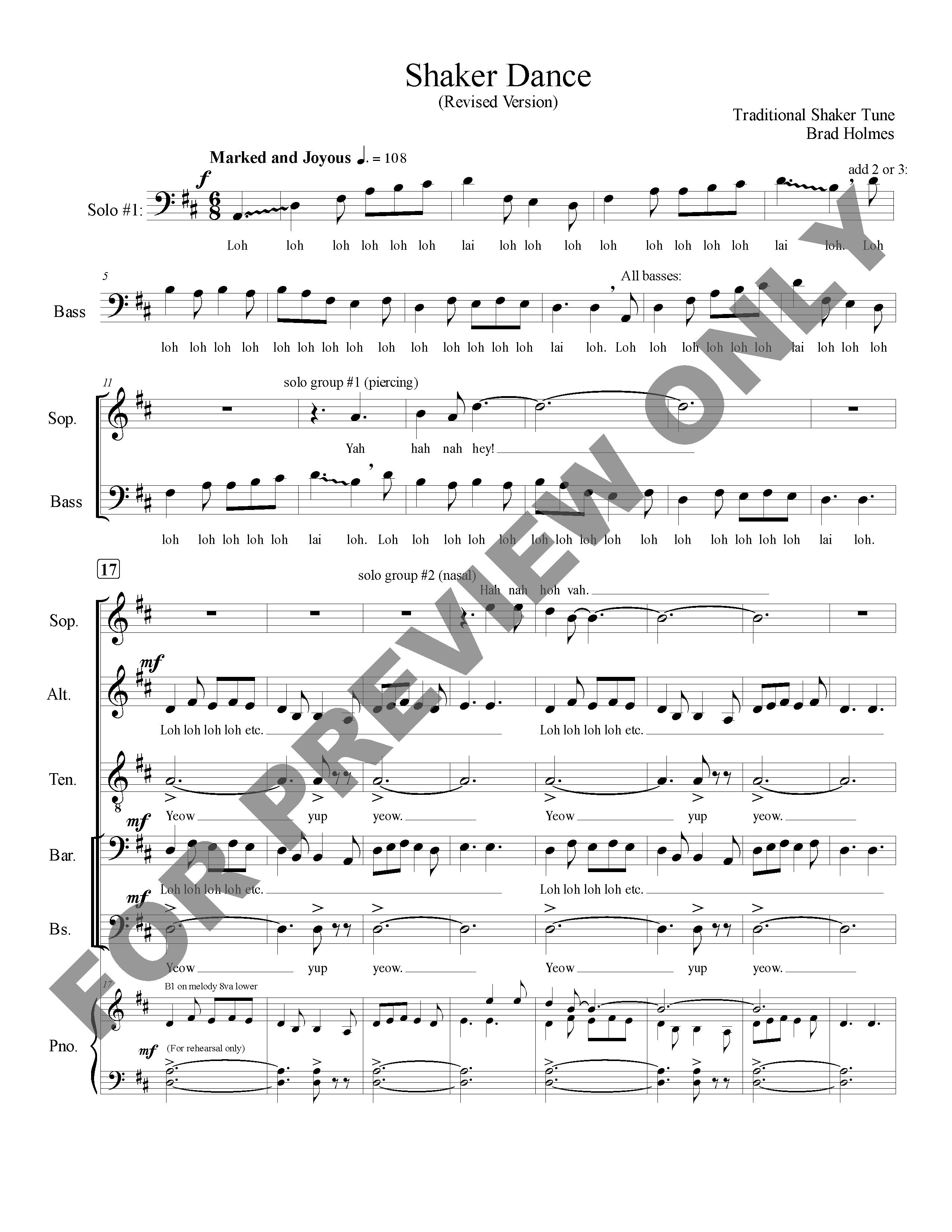 shaker-dance_perusal_Page_1