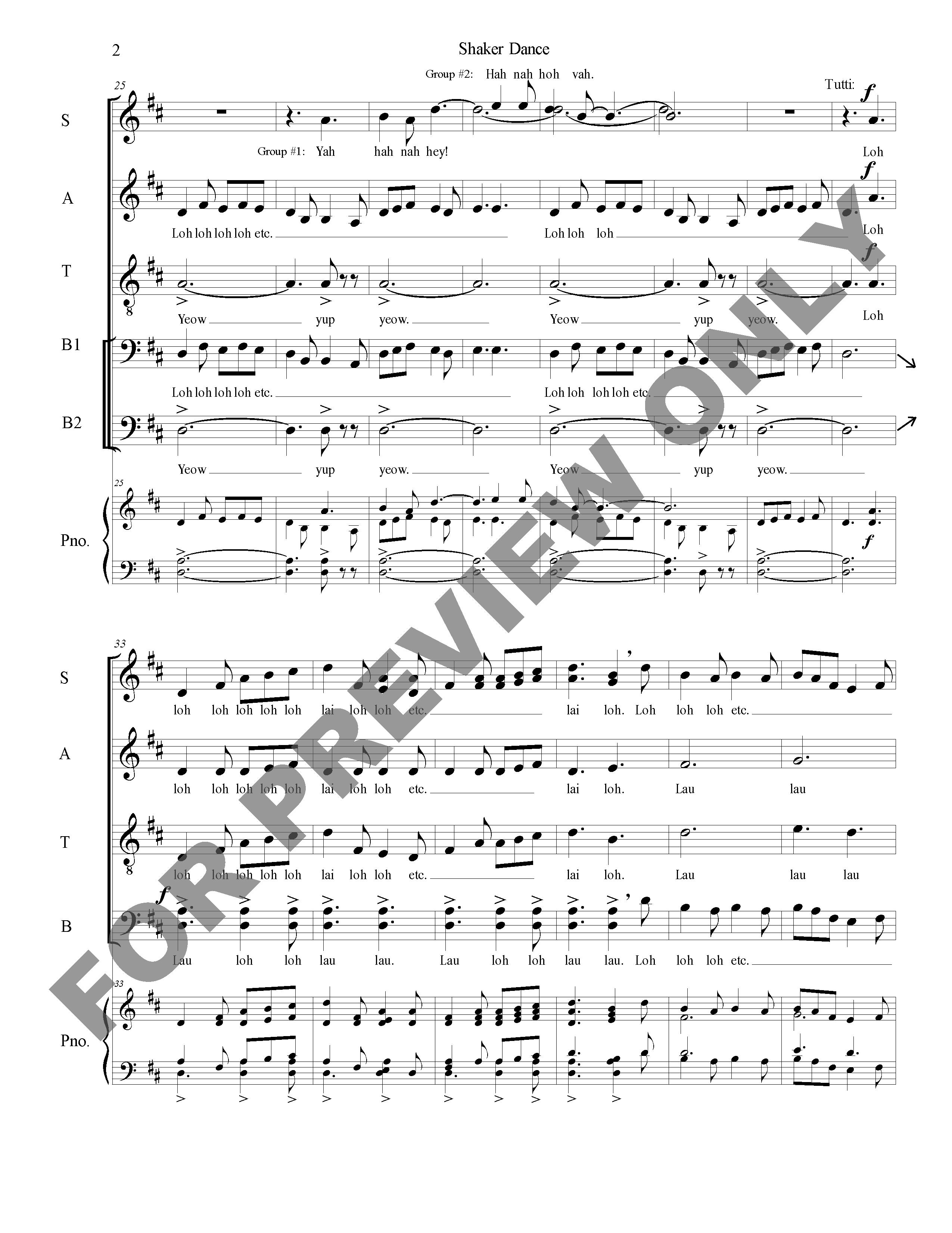 shaker-dance_perusal_Page_2