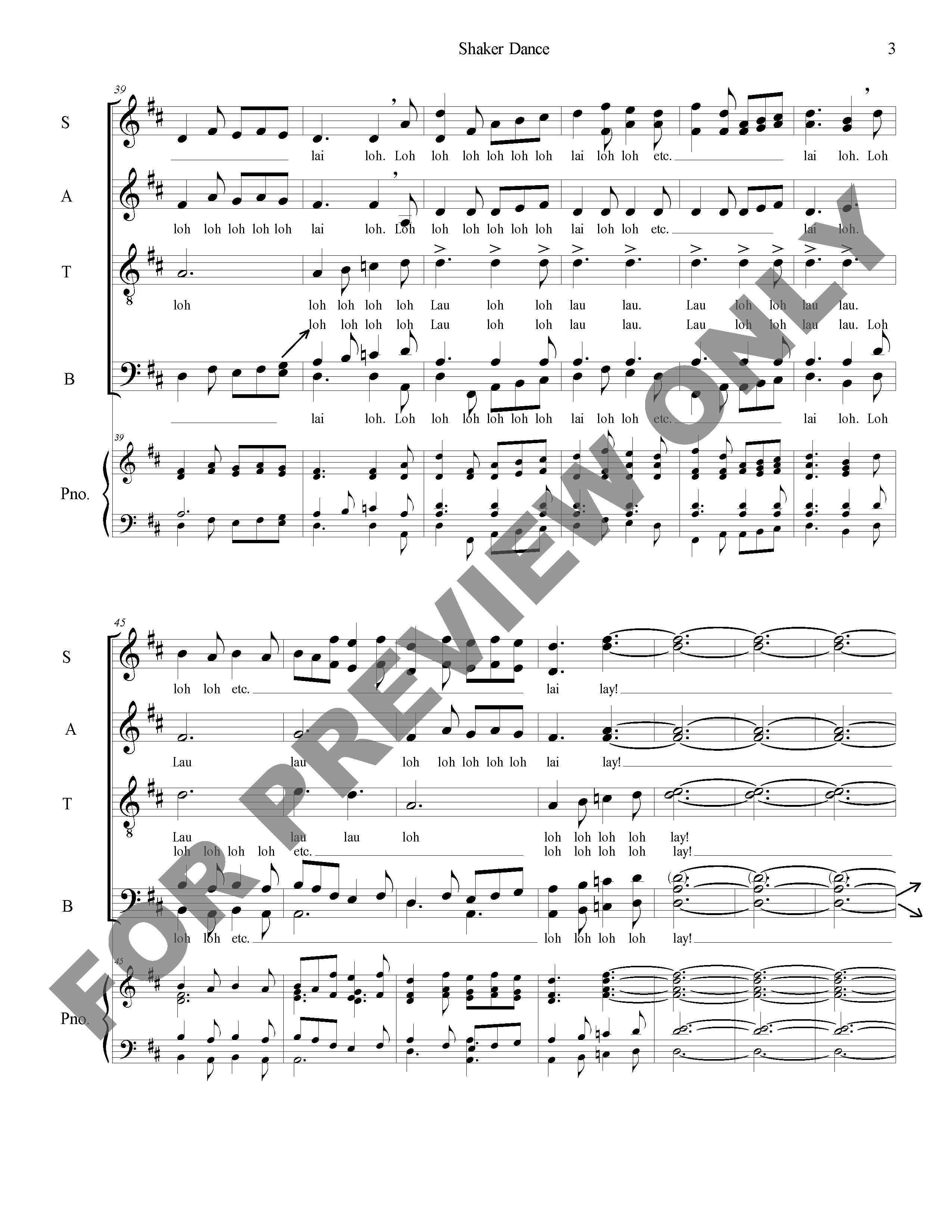 shaker-dance_perusal_Page_3