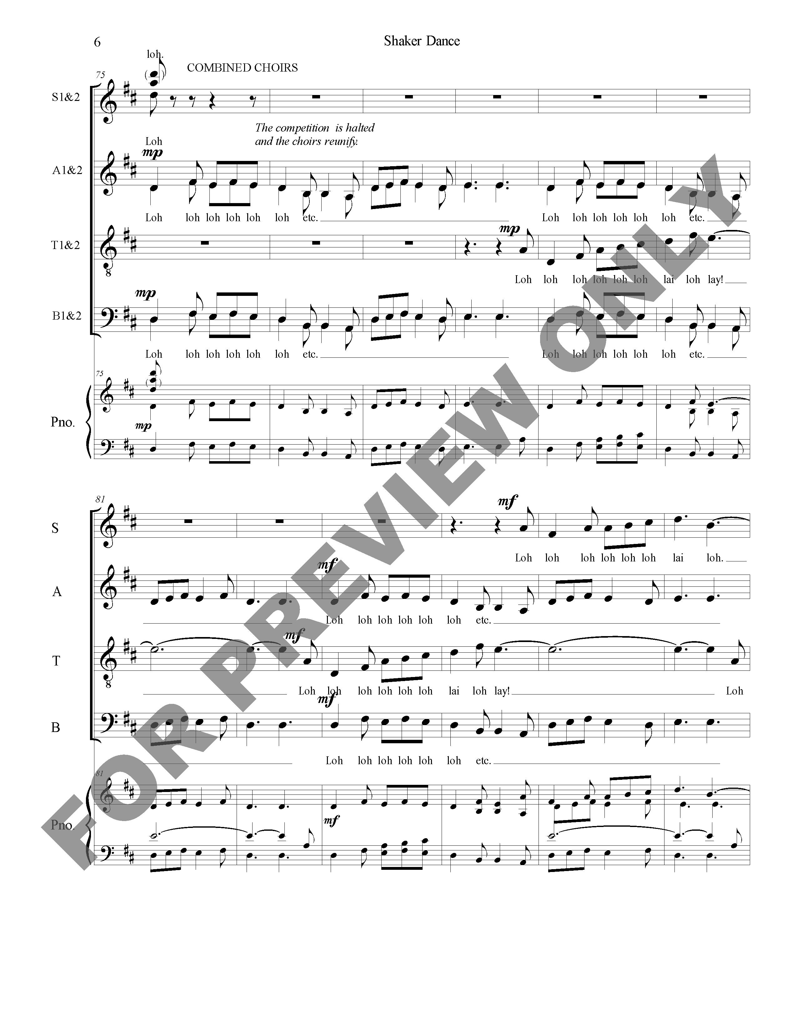 shaker-dance_perusal_Page_6