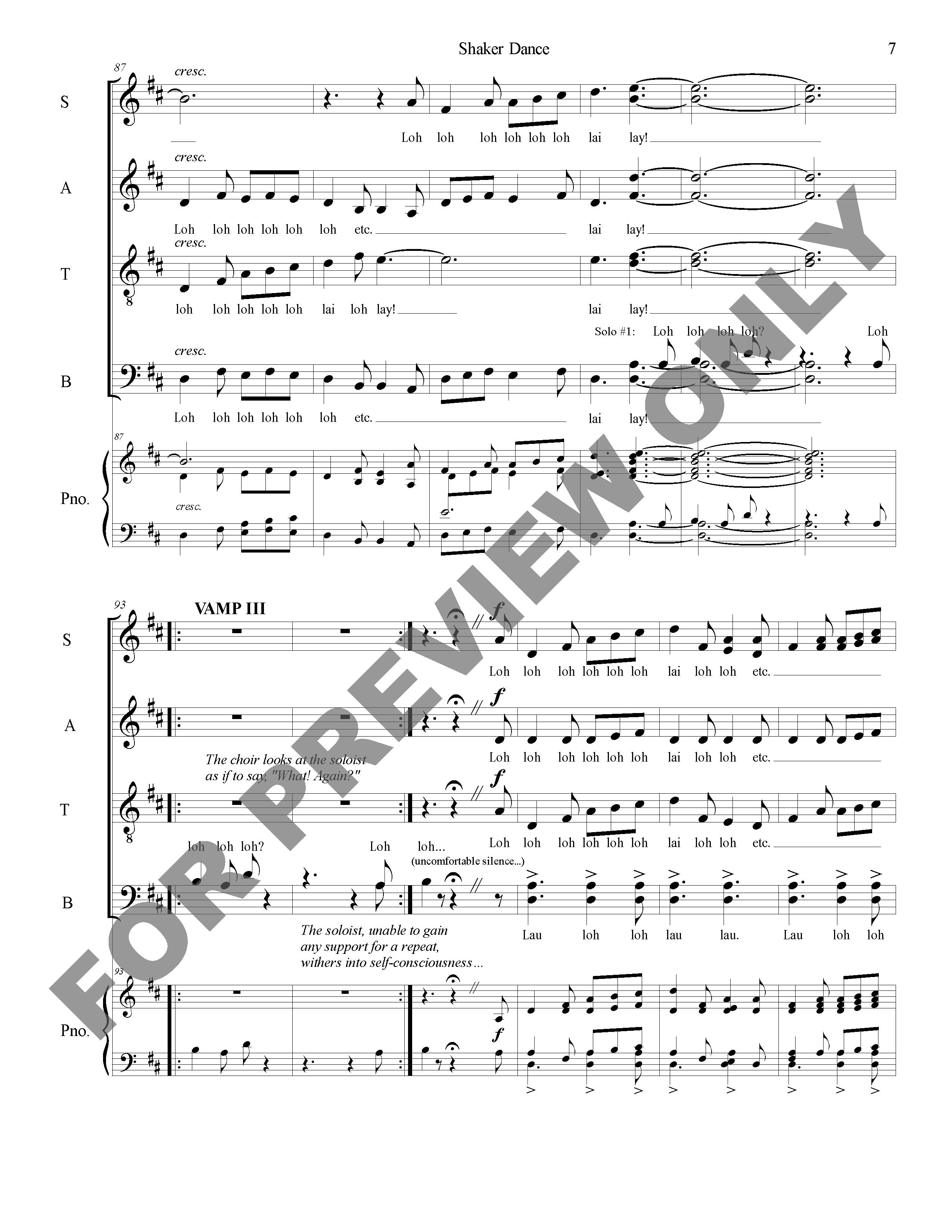 shaker-dance_perusal_Page_7