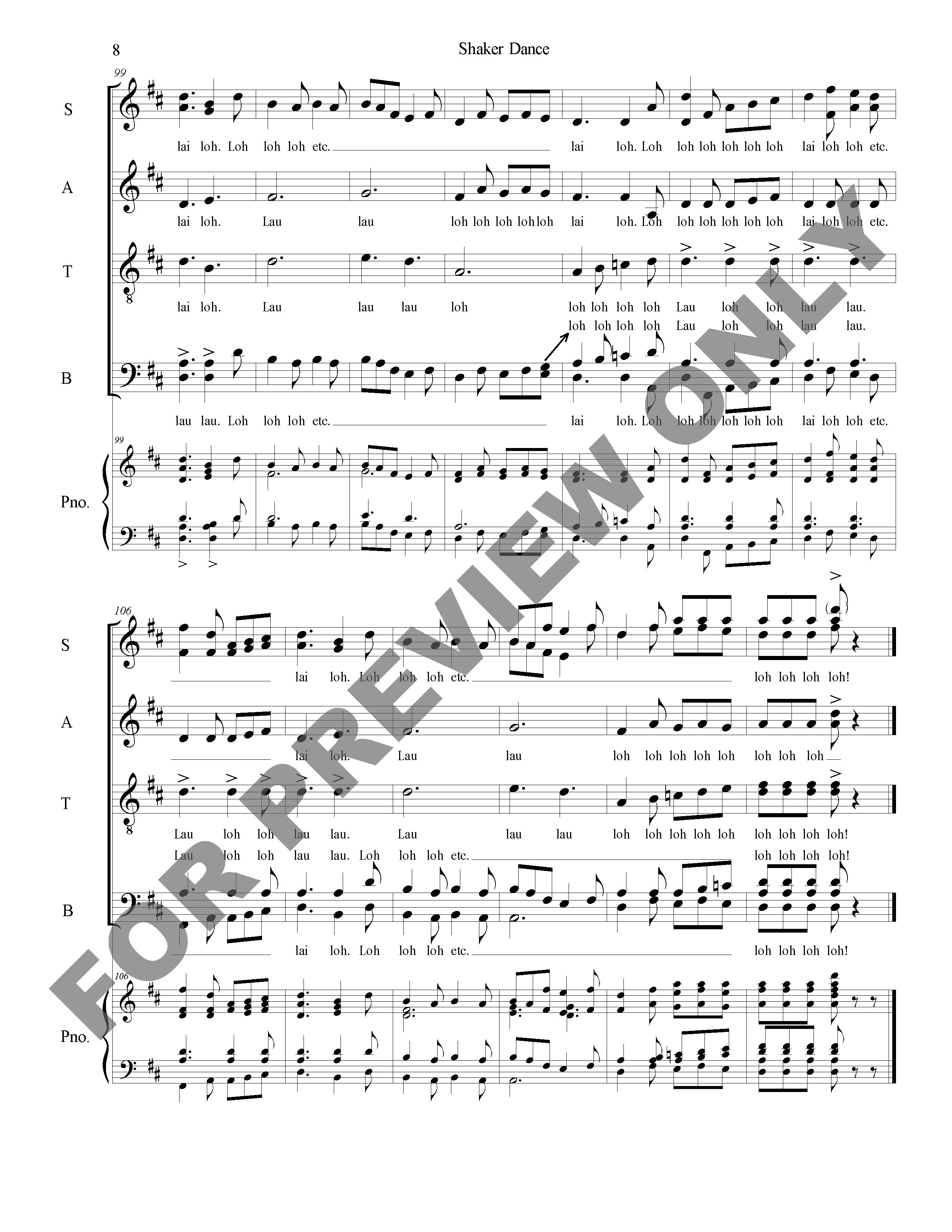 shaker-dance_perusal_Page_8