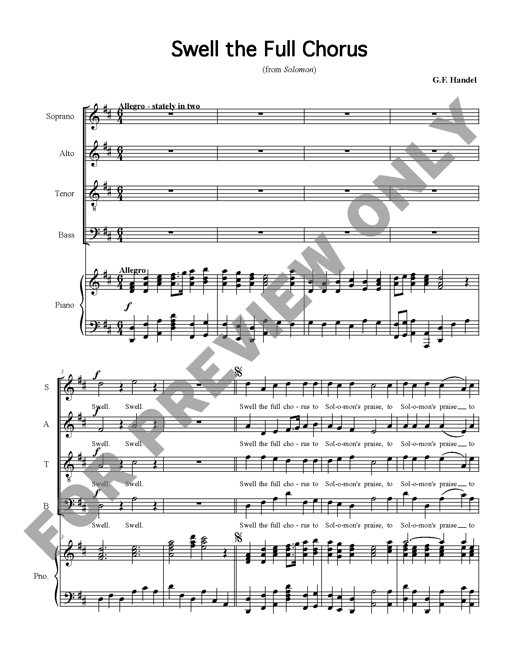 swell-the-full-chorus_persual_Page_1