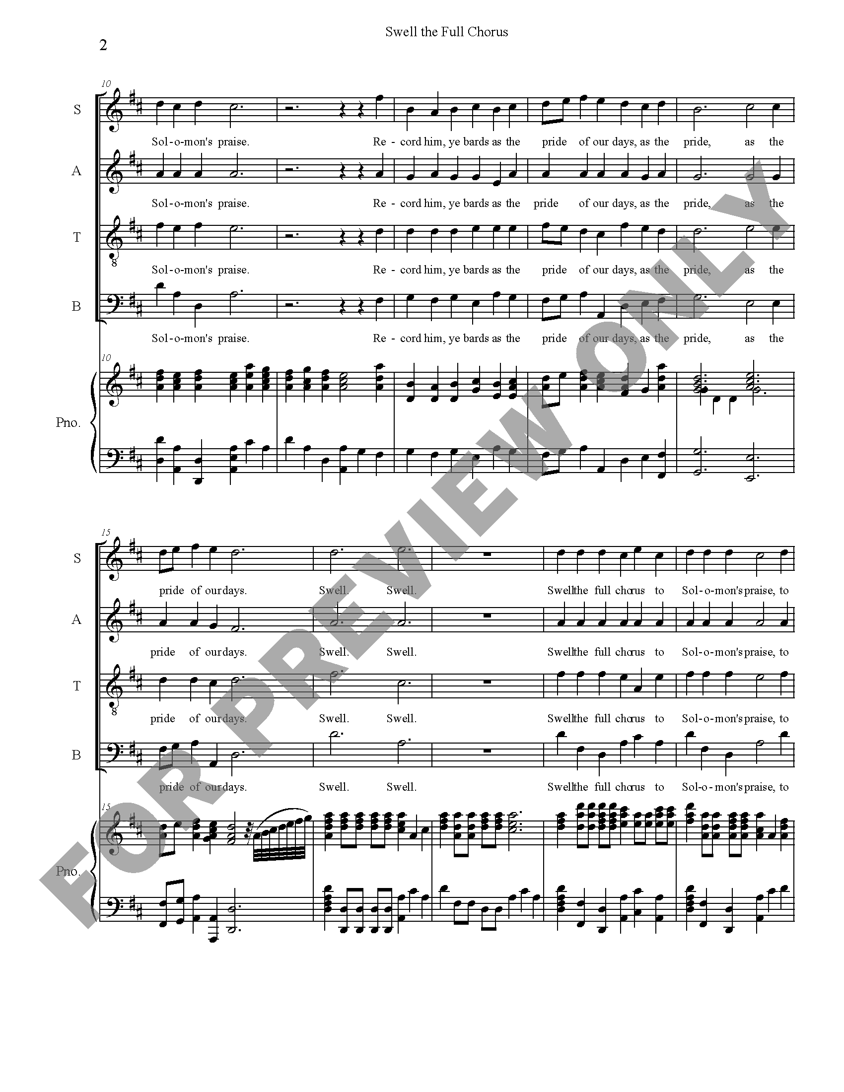 swell-the-full-chorus_persual_Page_2