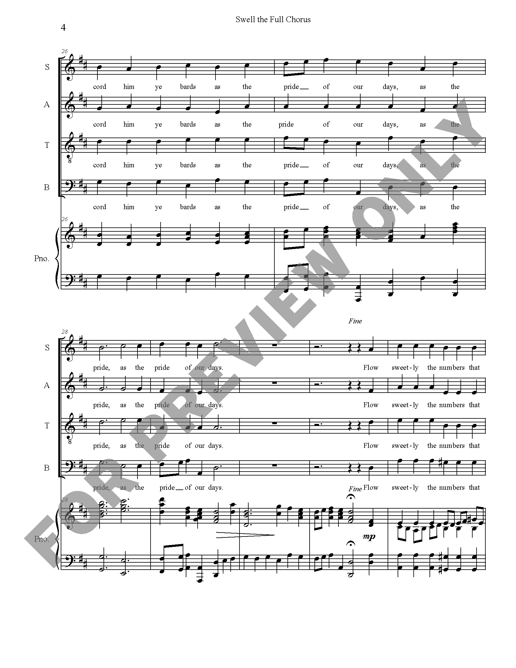 swell-the-full-chorus_persual_Page_4