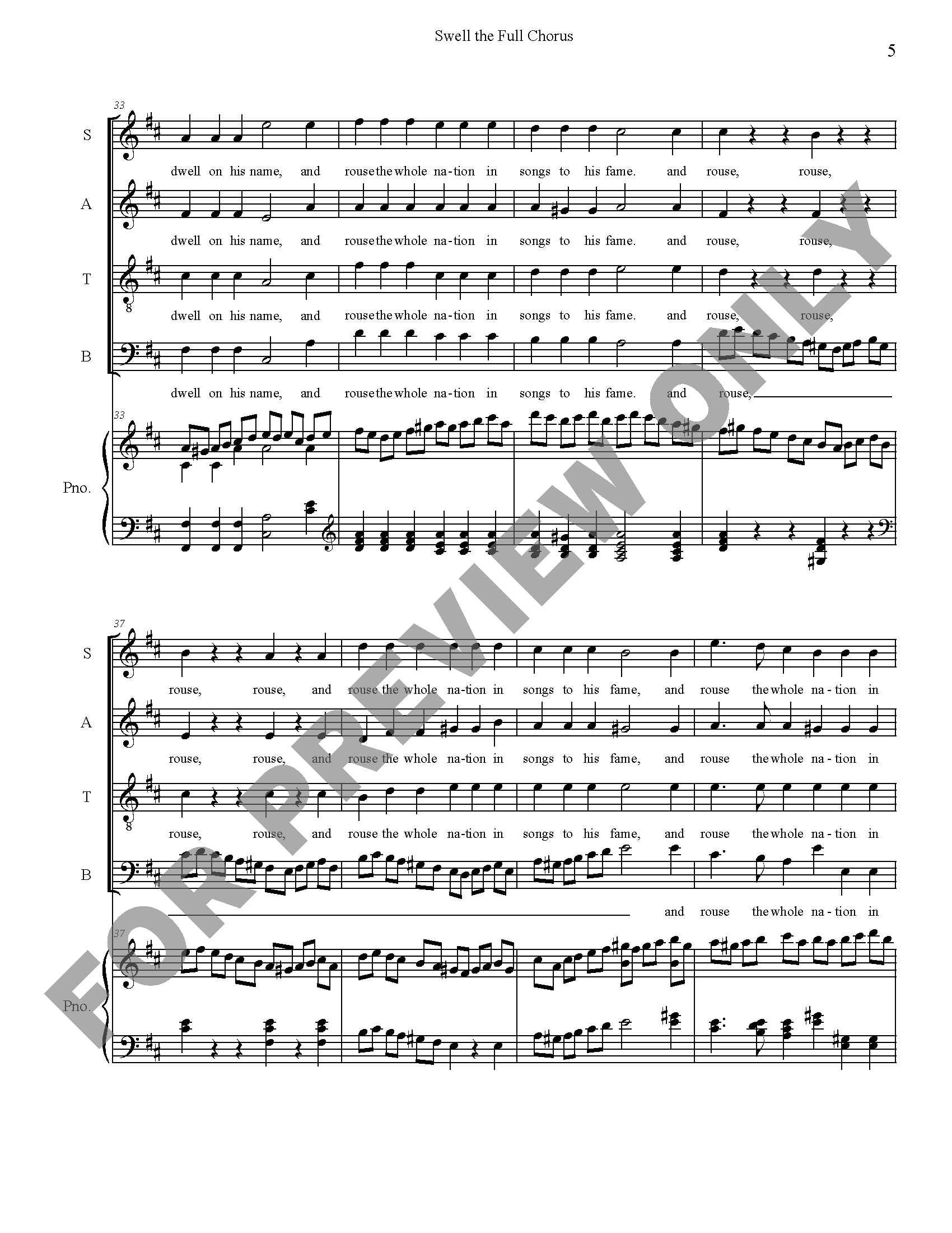 swell-the-full-chorus_persual_Page_5