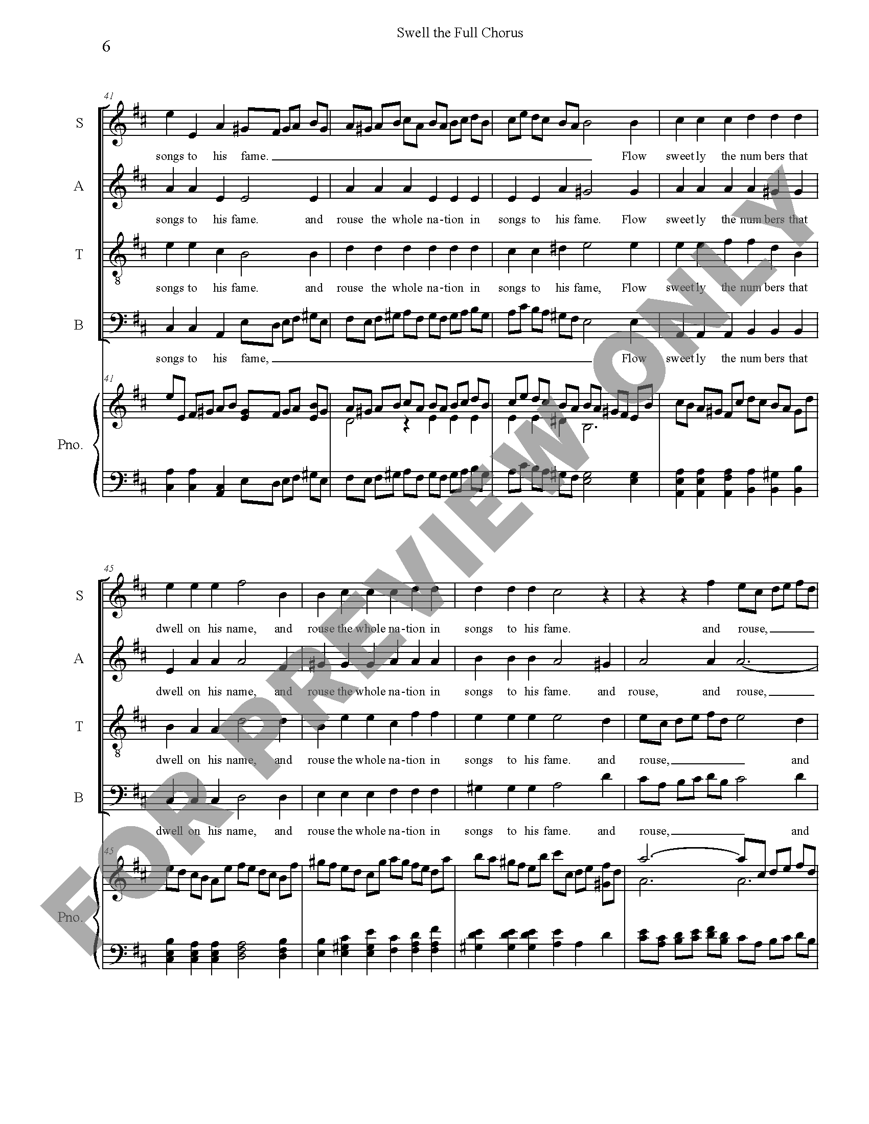 swell-the-full-chorus_persual_Page_6