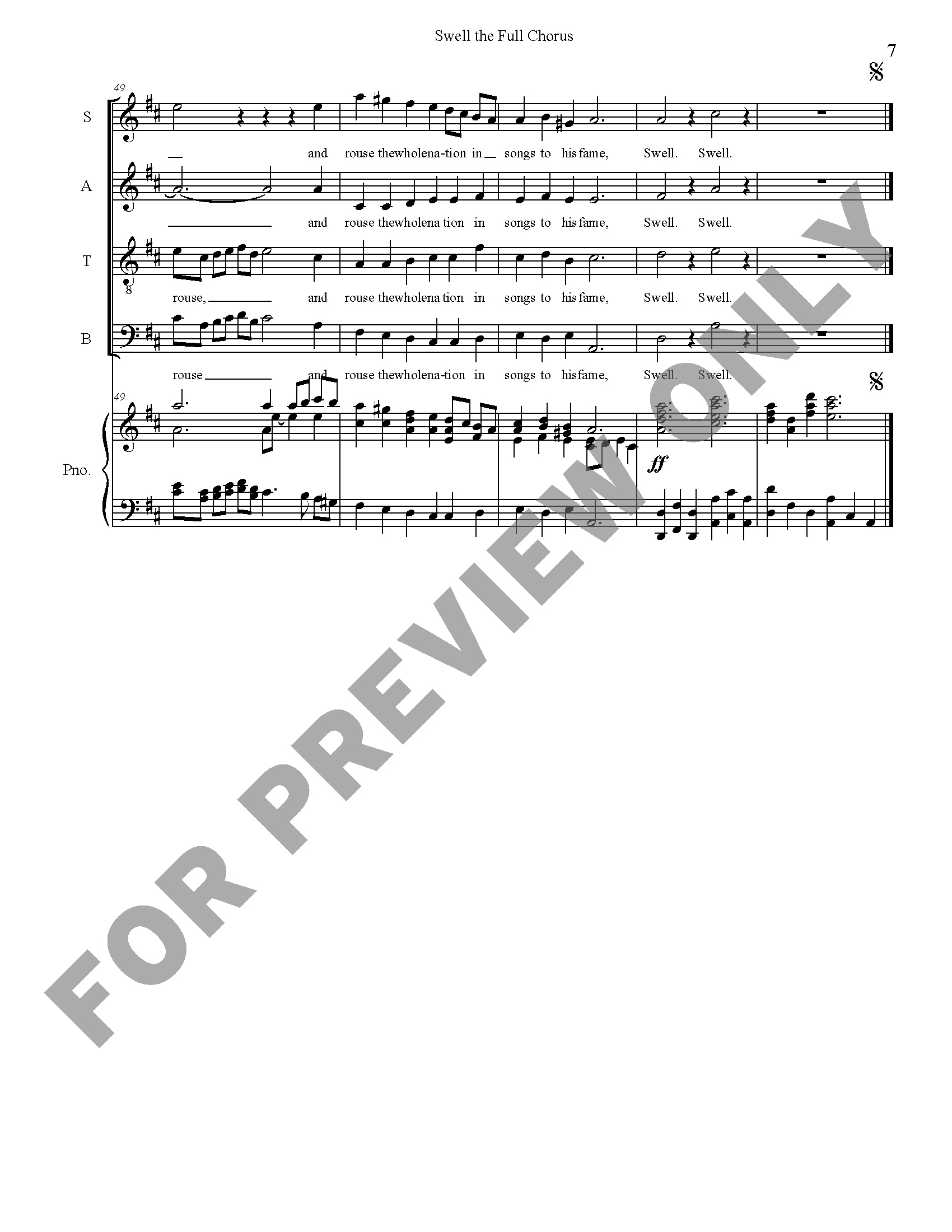 swell-the-full-chorus_persual_Page_7