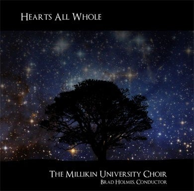 Hearts All Whole